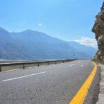 Silk Road, Gilgit, Pakistan.png