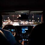 Vehicle rental in dubai